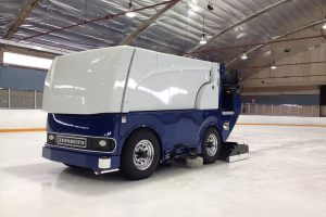 zueko-Zamboni-650-Electric