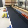 Curlingeinrichtungen4