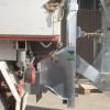 containeraufnehmer-4