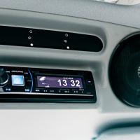 Bluetooth_Radio