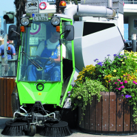 Park_Ranger_2150_Action_Suction_Sweeper_10_Offset