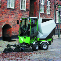 Park_Ranger_2150_Action_Suction_sweeper_4_Offset