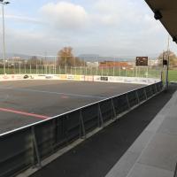 ZÜKO_RAITA_Streethockey