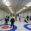 Curlingeinrichtungen1