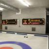 Curlingeinrichtungen2
