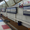 Curlingeinrichtungen3