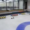 Curlingeinrichtungen5
