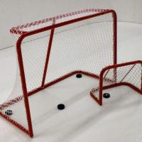 ZÜKO-Eishockeytor-3