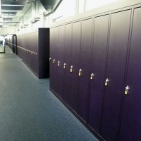 Korridor-Schraenke_hockeygarderobenschränke