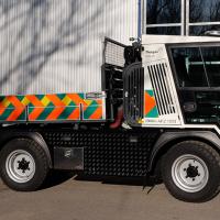 DSCF9359
