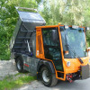 Hansa_Geräteträger_Kommunalfahrzeug_H2