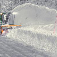Hansa_Zweisimmen_im_Winterdienst