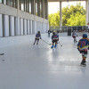 Synthetic-Ice-2