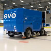 WM Evo2 Electric